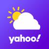 Yahoo Weather - Yahoo