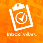 InboxDollars Surveys