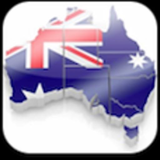 Aussie Public Holidays