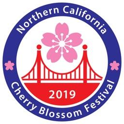 NCCBF: Festival Guide App
