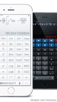 Calculator # iphone images