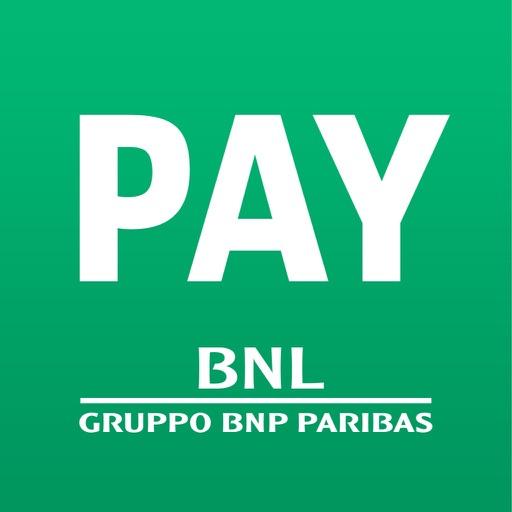 BNL PAY