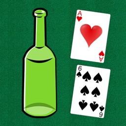 Battle - card game