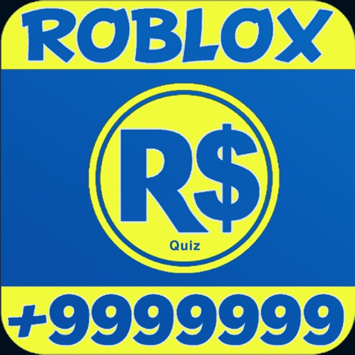New Robux For Roblox Quiz