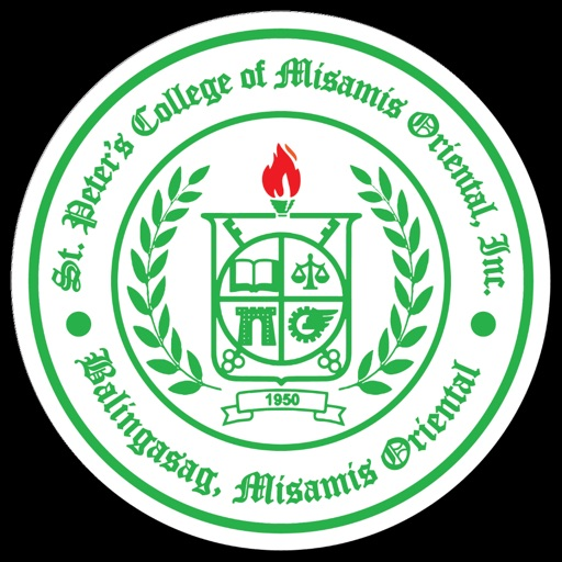 St. Peter's College of Misamis