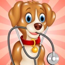 Doggy Doctor – Save the Pet!