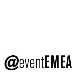 BI WORLDWIDE EMEA Events