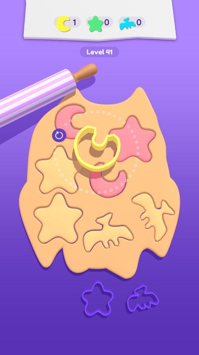 Cookie-Cutters screenshot 4