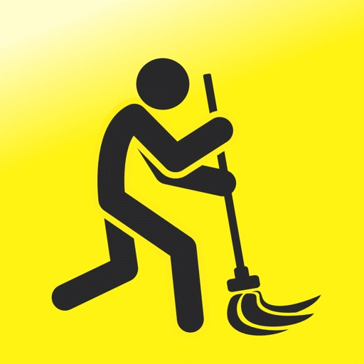 Mop Master