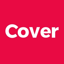 Cover - Insurance in a snap