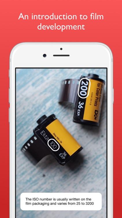 #filmphotography screenshot-6