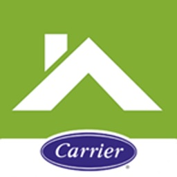 Carrier® Côr™ Thermostat