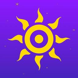Horoscope X - Psychic Reading