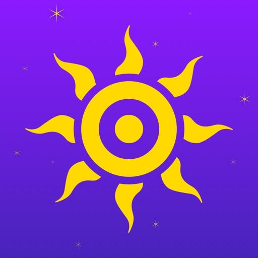 Horoscope X - Psychic Reading iOS App