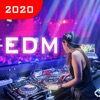 EDMミュージック -  NCSミュージック - iPhoneアプリ