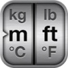 Converter® - iPhoneアプリ