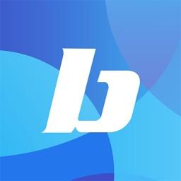 Bluguard SmartHome