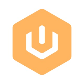 VPN Pro | Lifetime Proxy & Best VPN by Betternet on the App