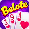 Belote: Trick-taking Card Game - Droid-Veda LLP