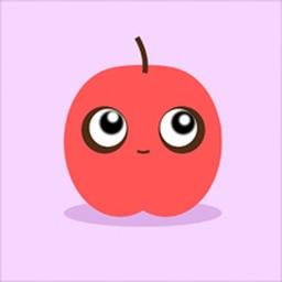 Pumpkee