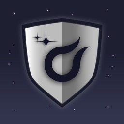 Comet VPN - Proxy for iPhone