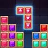Block Puzzle: Star Gem