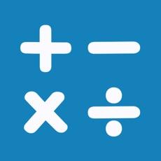Activities of Math Workout - Math Games