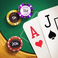 Blackjack Hack Online Generator  img