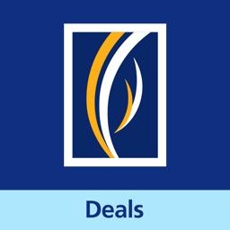 ENBD Deals