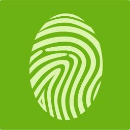 Green Thumbometer