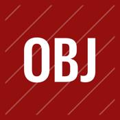 Orlando Business Journal icon