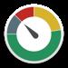 BeFit Tracker