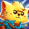 Cat Quest II - iPadアプリ