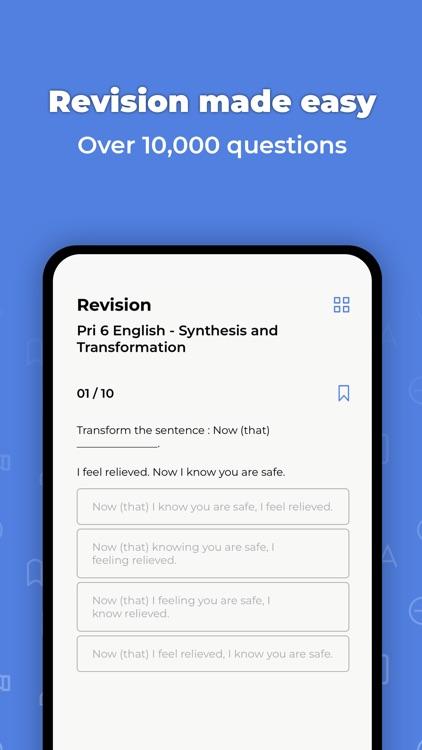 REVISE: Online Learning