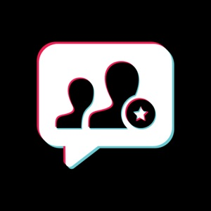 TikFans Unlimited App Reviews, Free Download