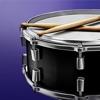 ドラム、ドラム 練習、ドラム ゲーム、太鼓: WeDrum - iPhoneアプリ