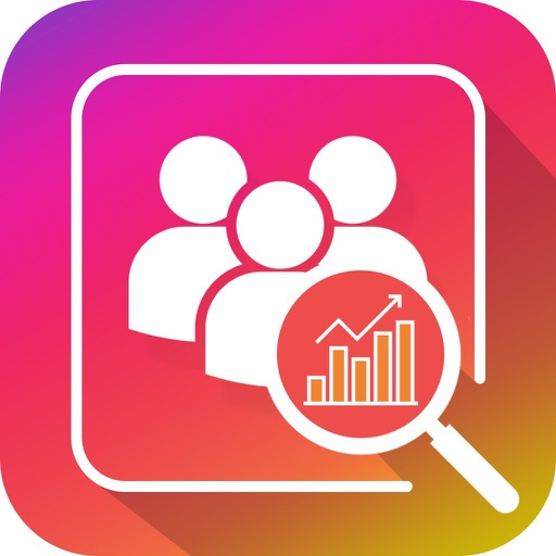 Analytics for Insta
