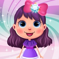 Codes for Little Girl Diamond Quest Hack
