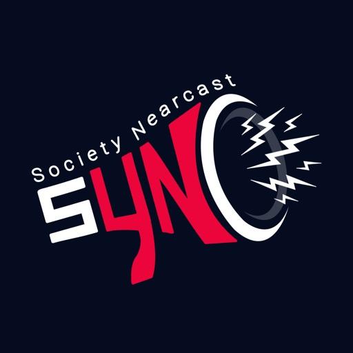 SyNC - Society Nearcast