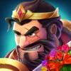 Lords of Empire:Kingdom War Ranking