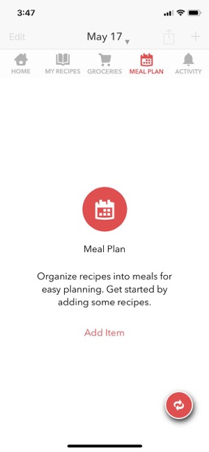 BigOven Recipes & Meal Planner on the App Store