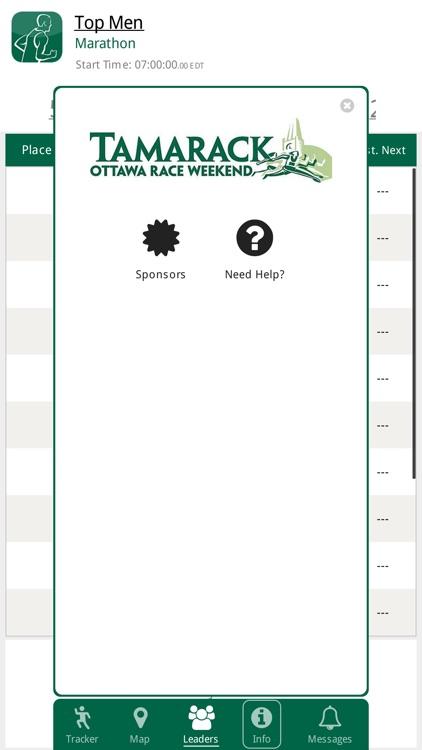 Sportstats Tracker screenshot-6