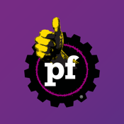 Planet Fitness app review
