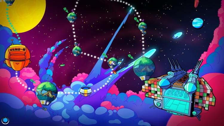 Levelhead - Platformer Maker screenshot-0