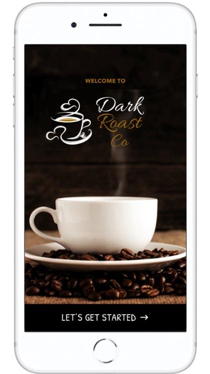 Dark Roast Co.
