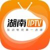湖南IPTV-多屏互动尽在掌握