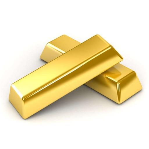 Gold Helper - Gold price tool