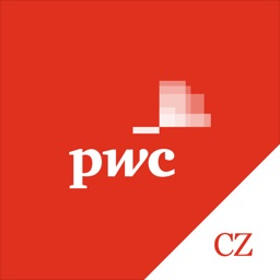 PwC Czech Republic