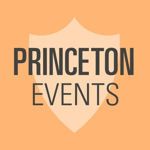 Princeton University Events