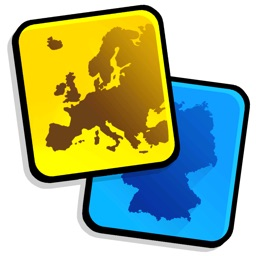 Countries of Europe Quiz